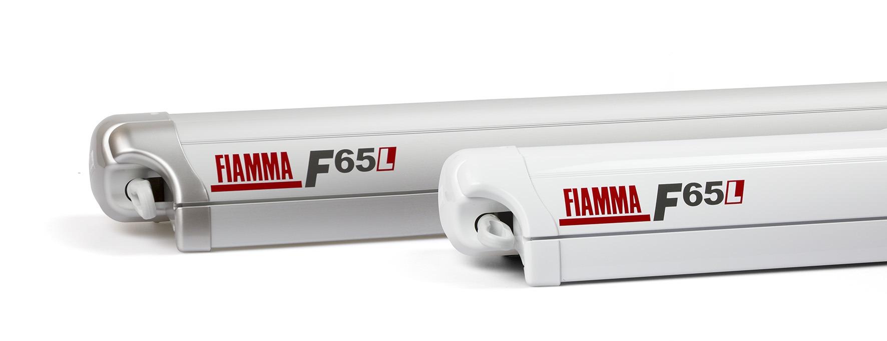 Fiamma F65L