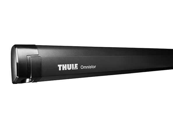 thule 5200