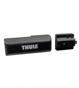 thule-vanlock