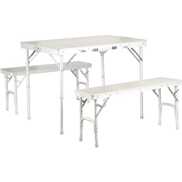 Royal Folding Picnic Table