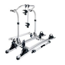 Thule Elite Bike Rack - Short