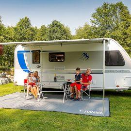 Caravanstore XL