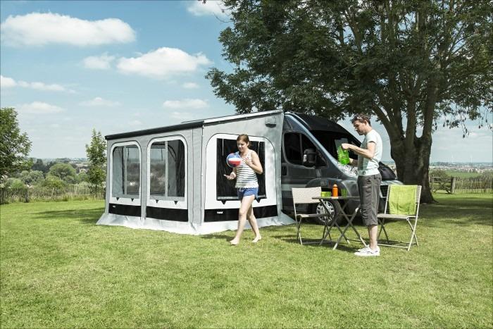 Thule_LS_Tents_Panorama_summer