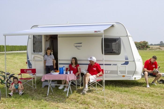 fiamma-awnings-caravan-&-camping