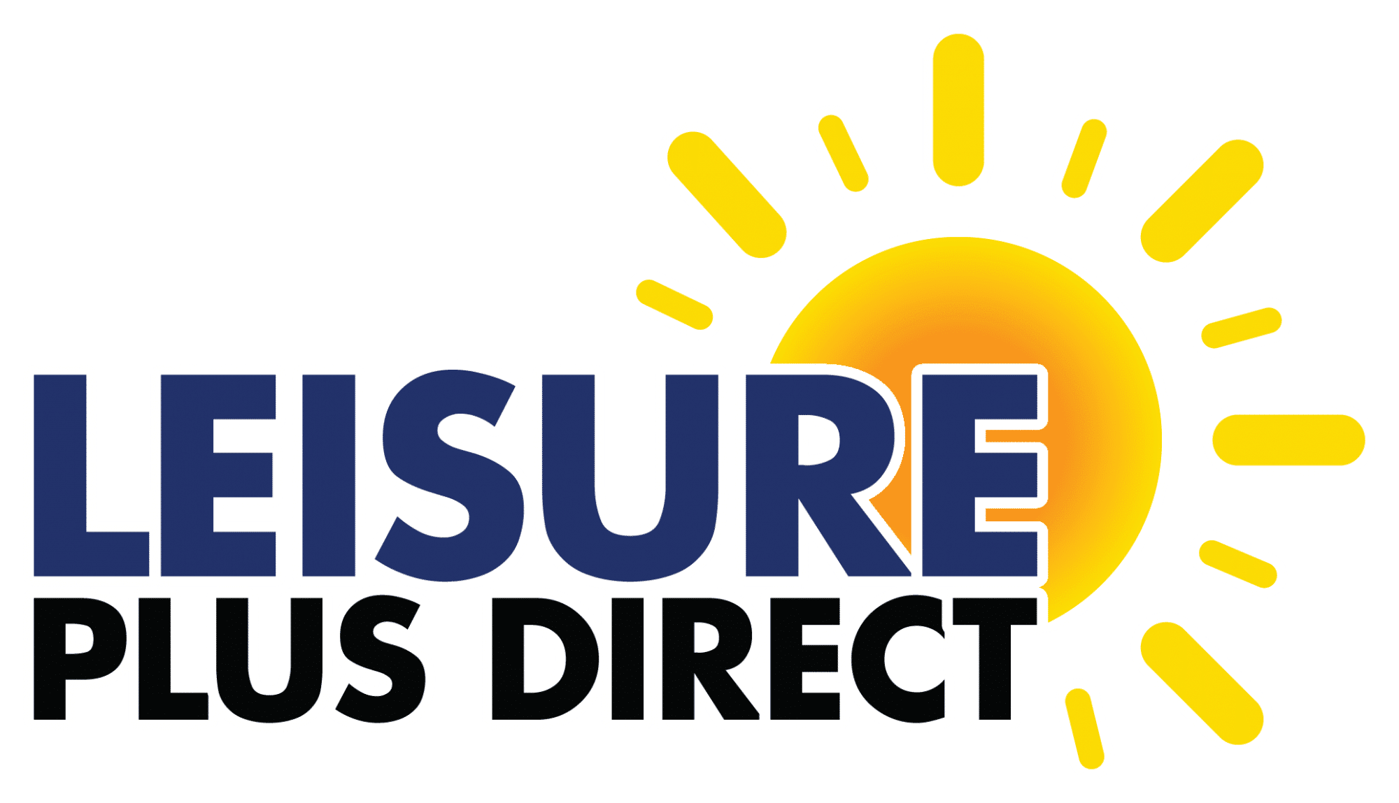 Leisure Plus Direct logo