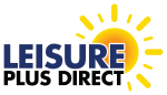 Leisure Plus Direct logo